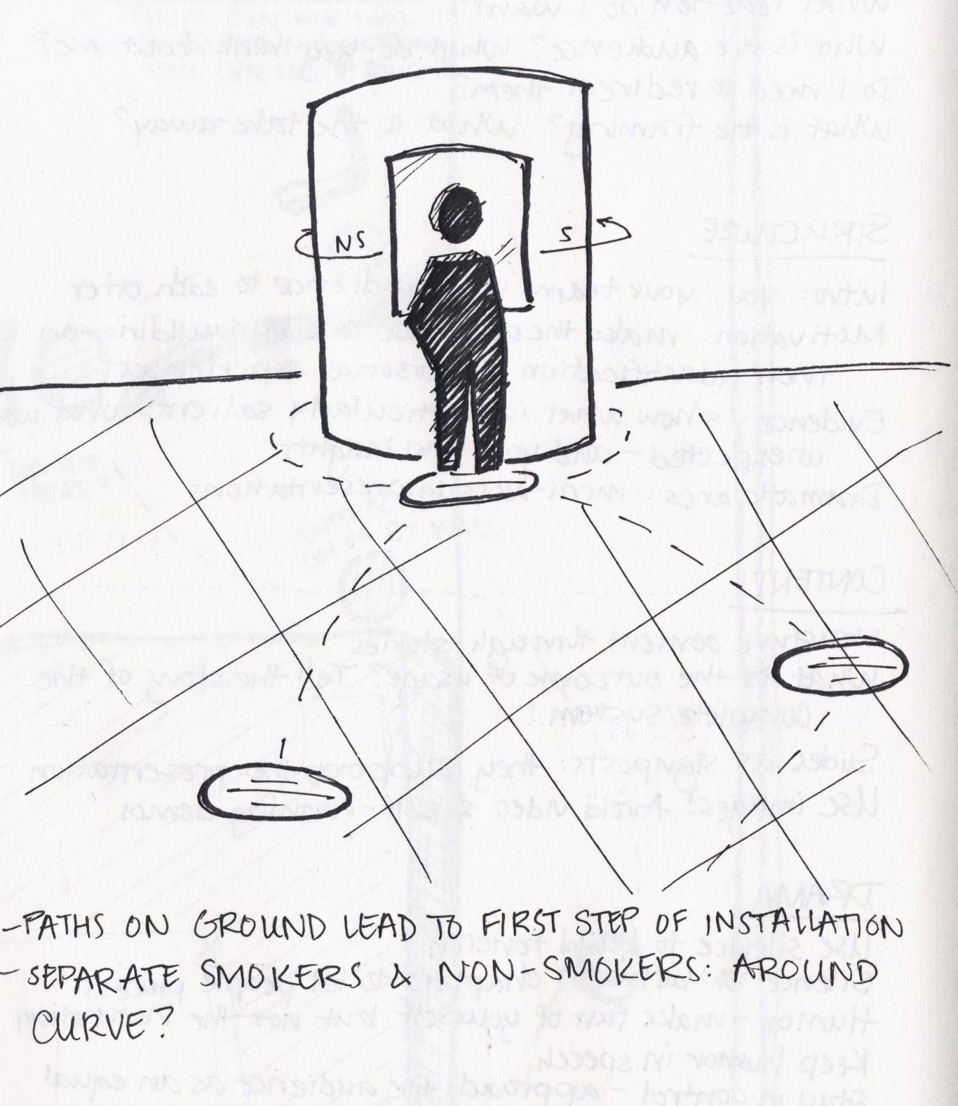 Form05.jpg