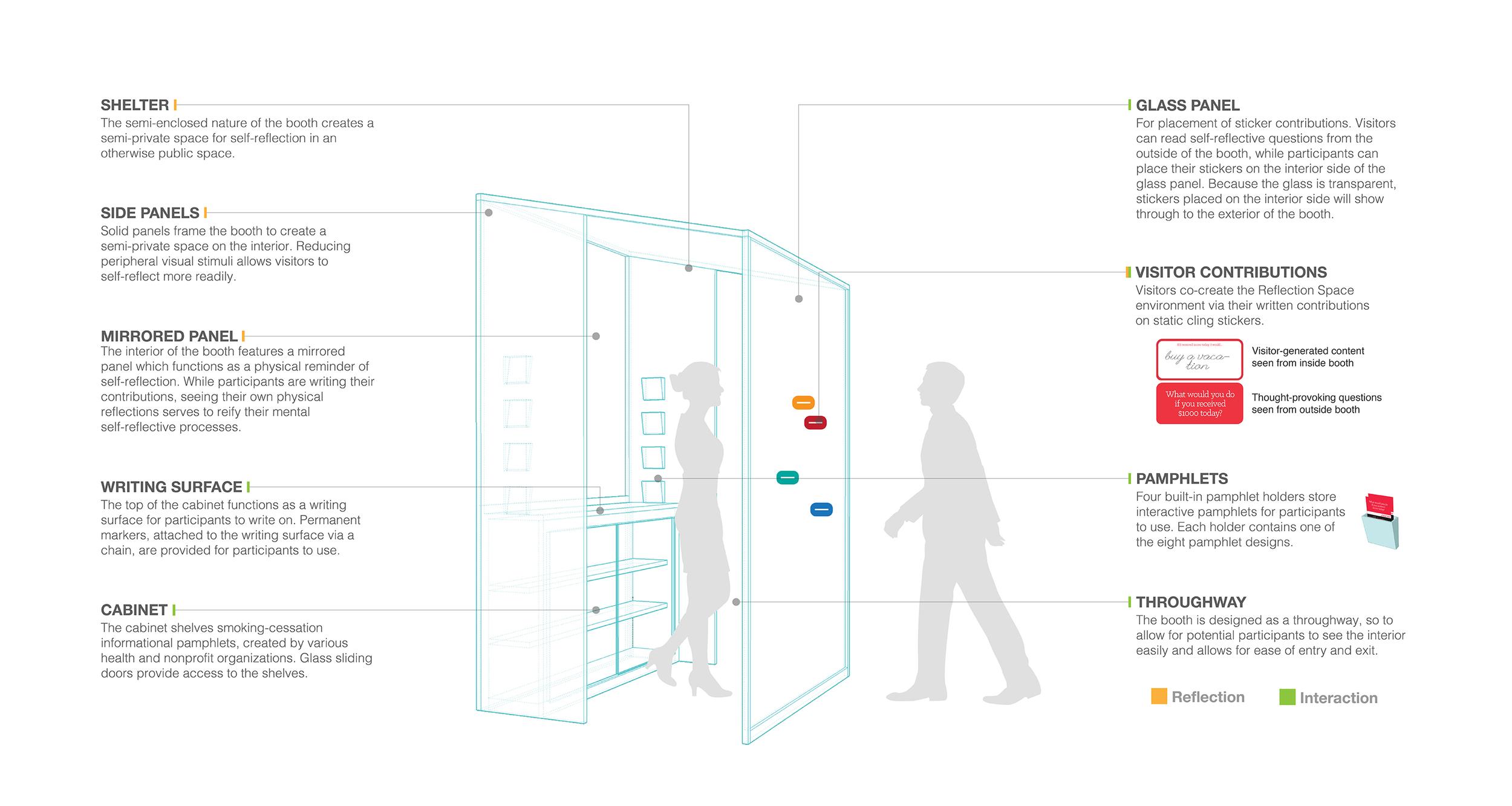 Booth_Diagram_Resized.jpg