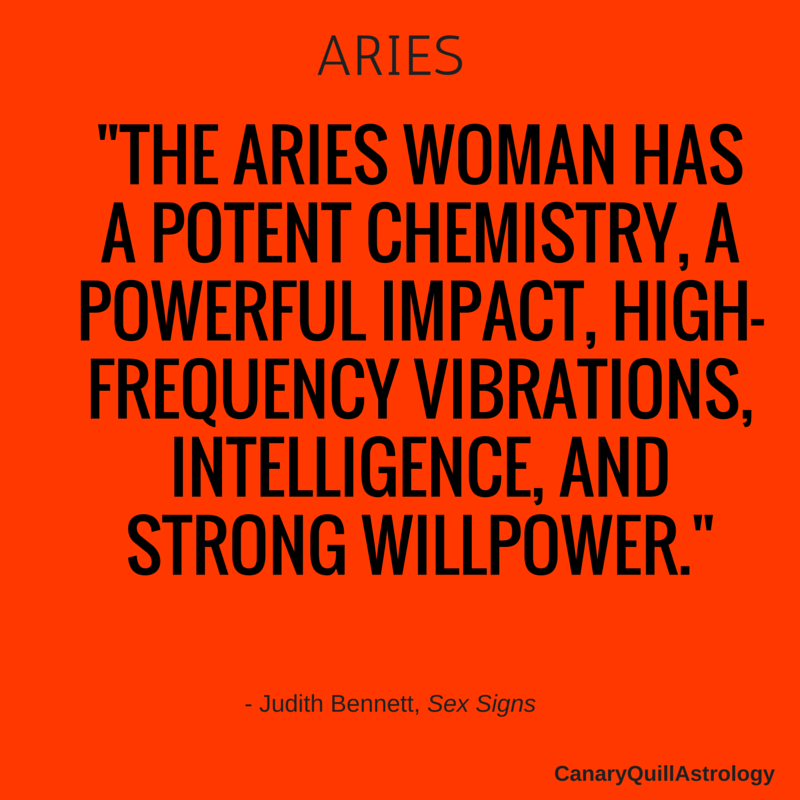 Aries 2.png