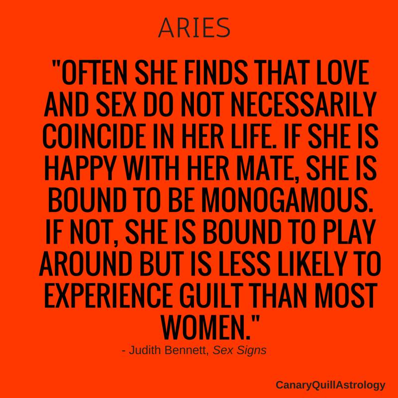 Aries 4.png
