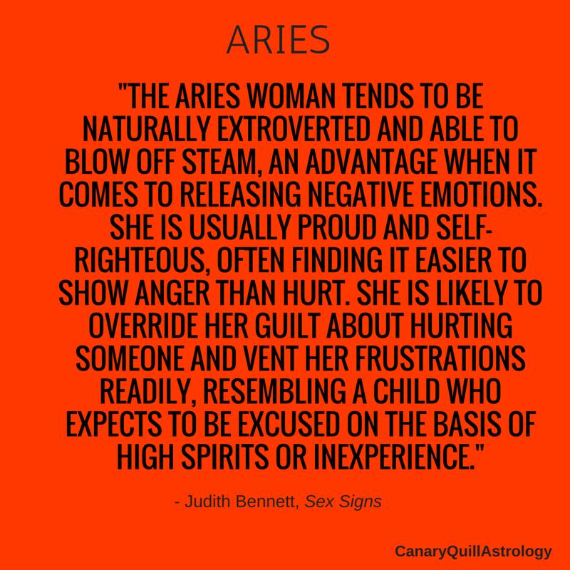 Aries 3.png