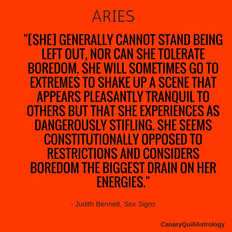 Aries 6.png