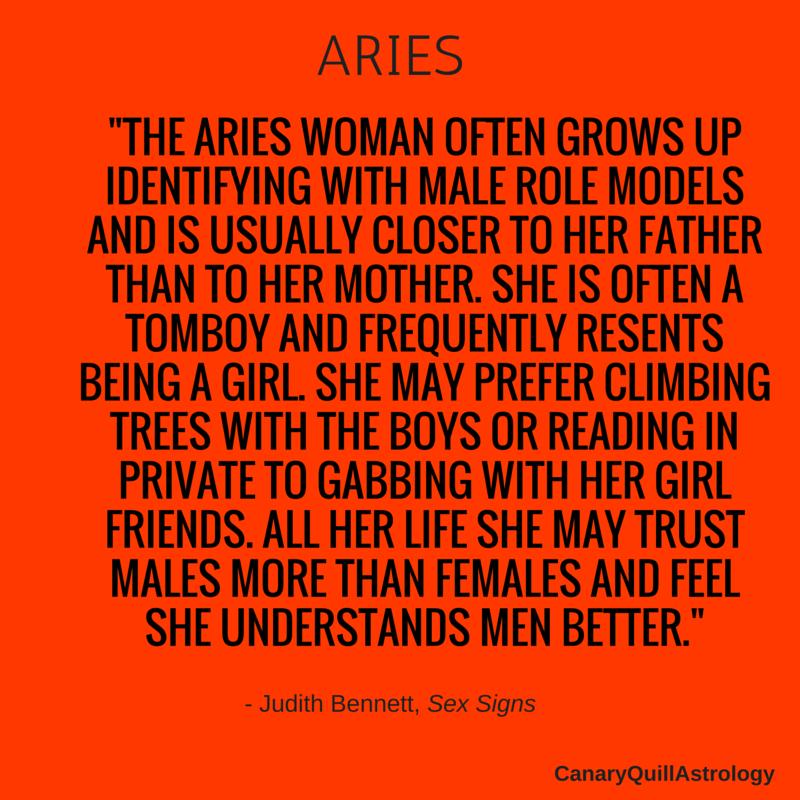 Aries 7.png