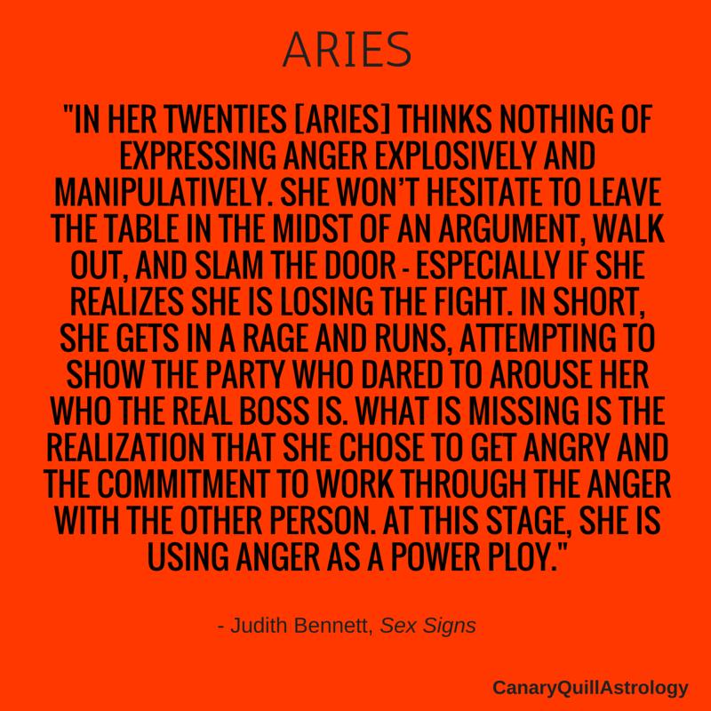 Aries 11.png