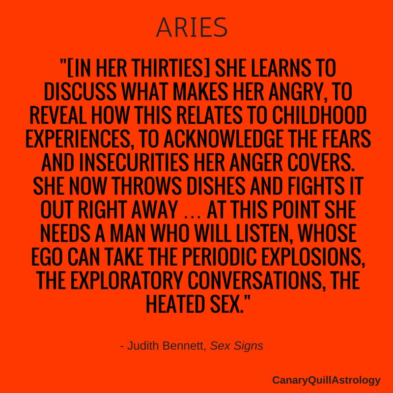 Aries 12.png