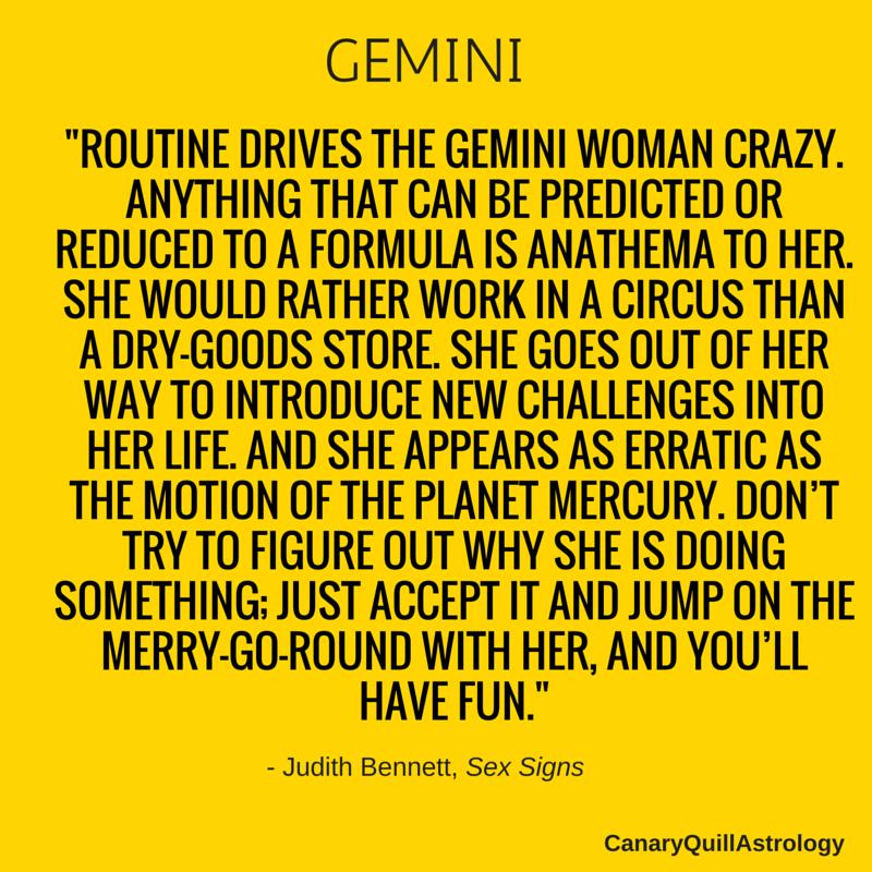 Gemini 3.png