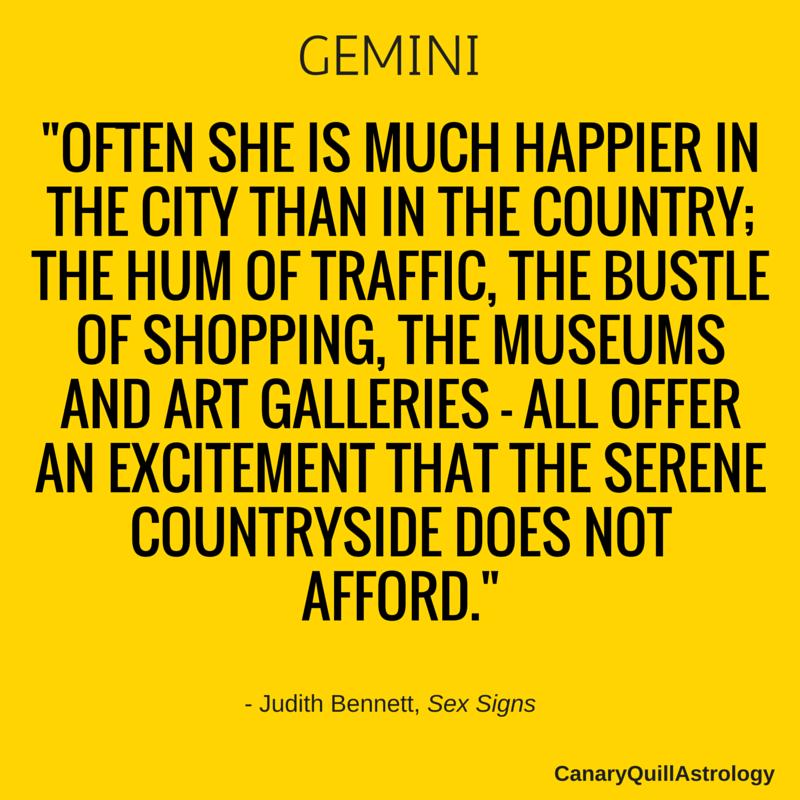 Gemini 5.png