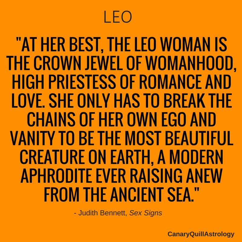 Leo 2.png