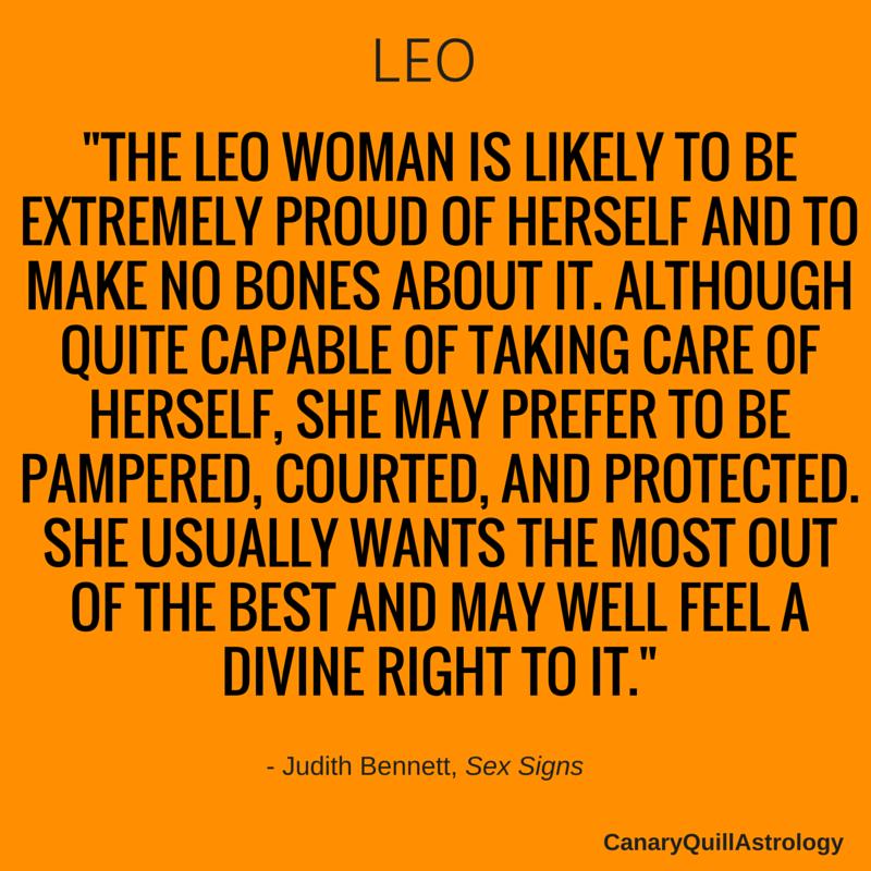 Leo 4.png