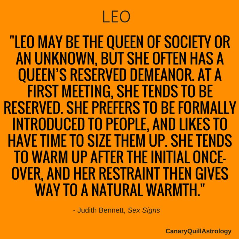 Leo 7.png