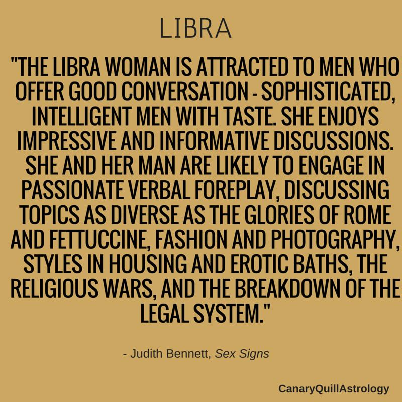 Libra 10.png