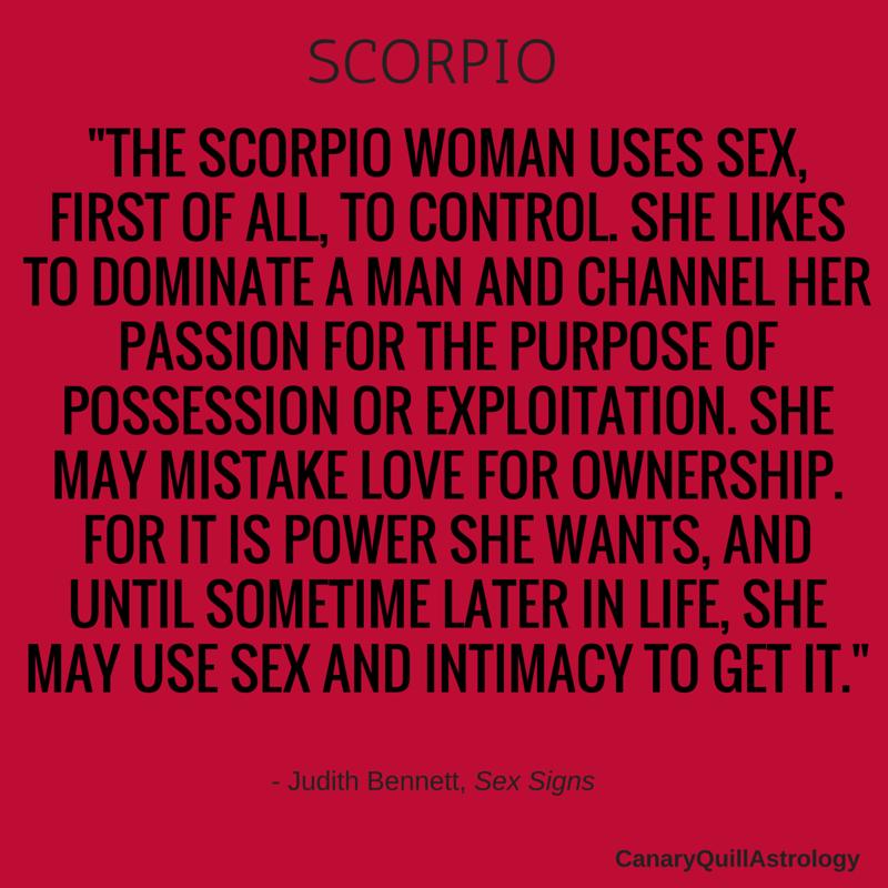 Scorpio 12.png