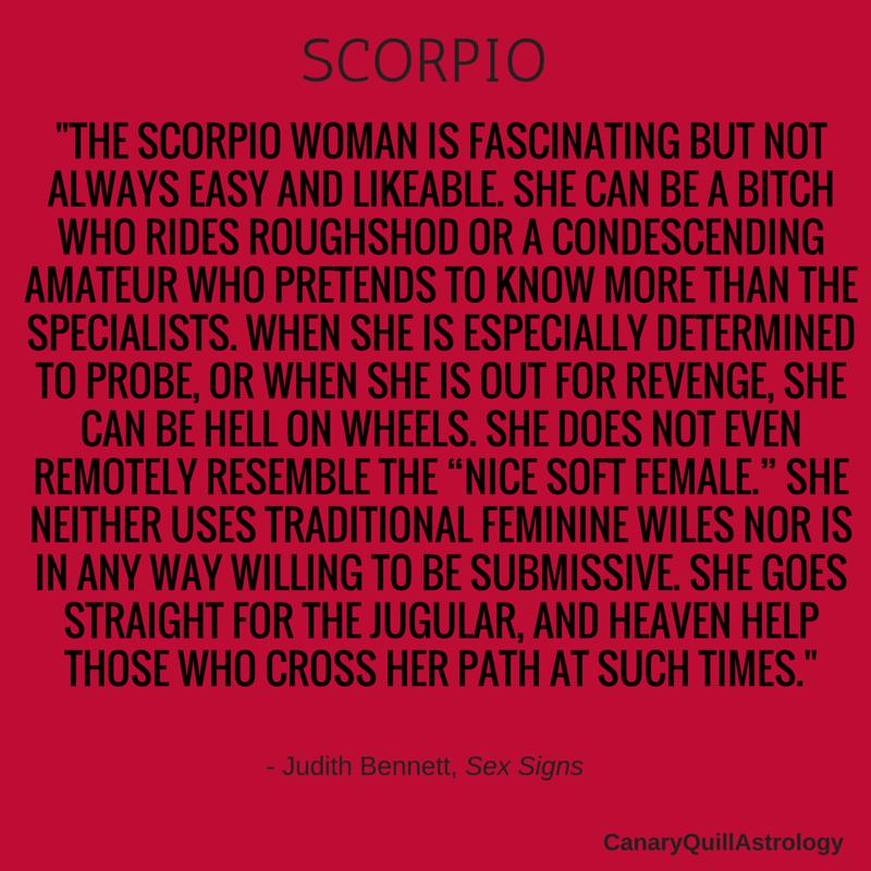 Scorpio 11.png
