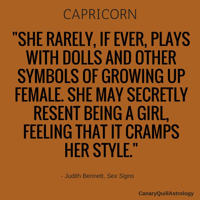 Capricorn 6.png