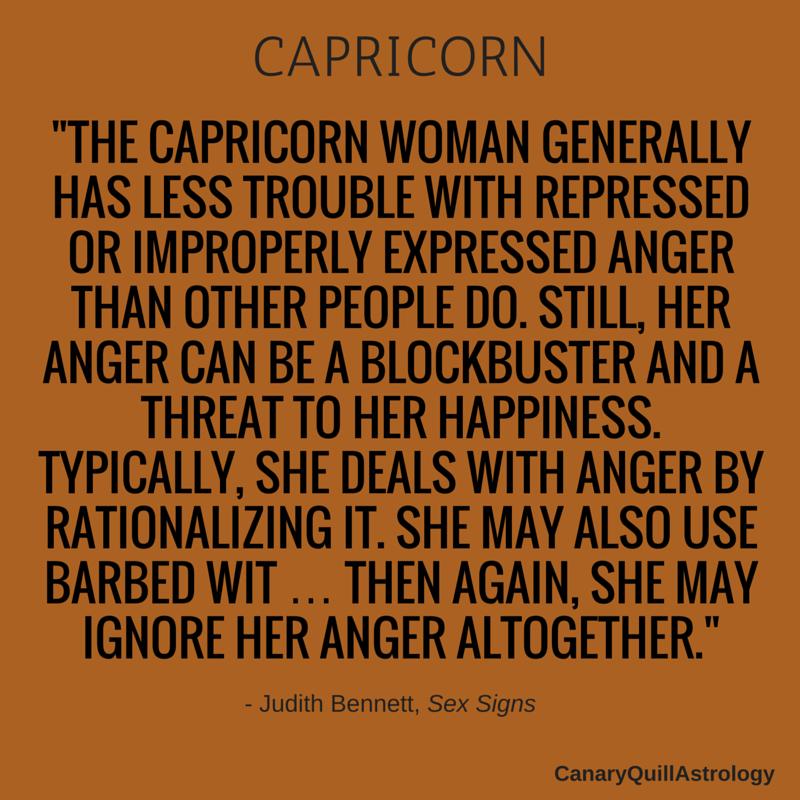 Capricorn 7.png