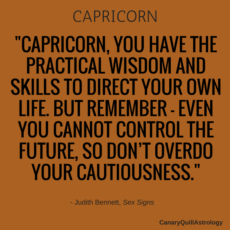 Capricorn 11.png