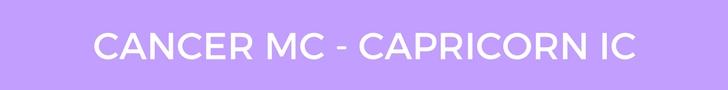 MC CANCER.jpg