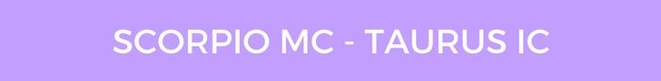 MC SCORPIO.jpg