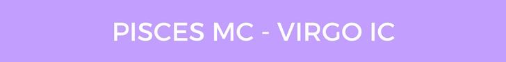 MC PISCES.jpg