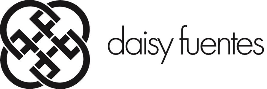 daisy fuentes.png