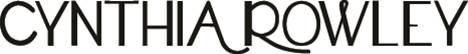 Cynthia Rowley Logo.jpeg.jpg