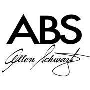 ABS by allen.jpg
