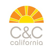 c&c california.jpg