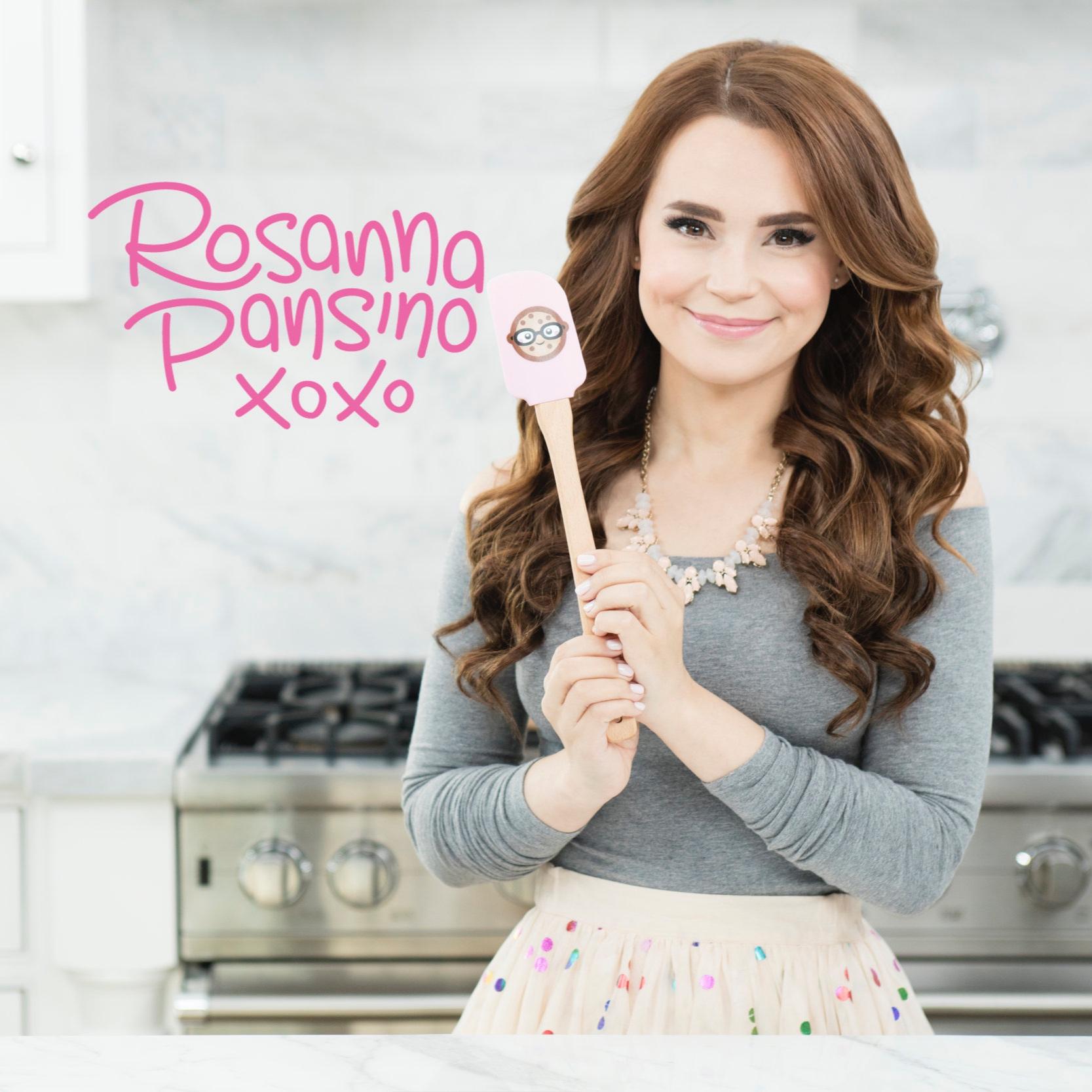 rosanna+logo.jpg