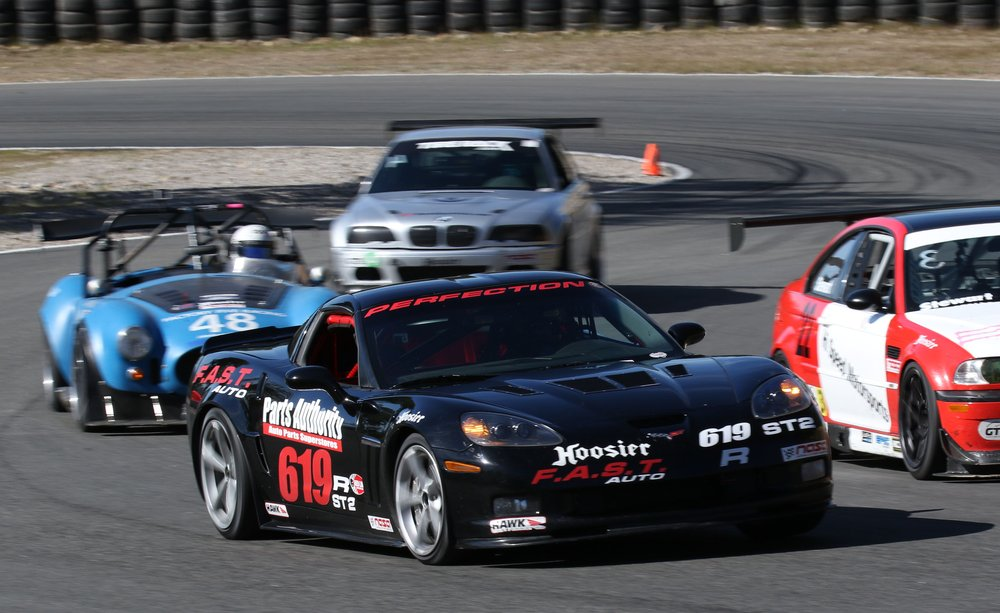 fastrace1.jpg