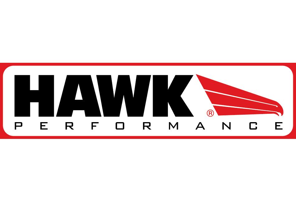hawk-logo.png