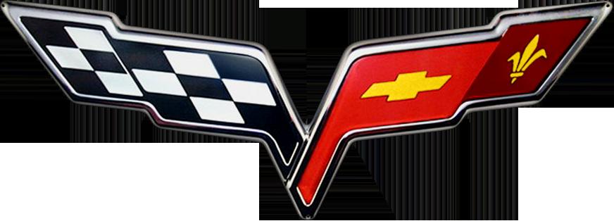 Logo-Corvette.png
