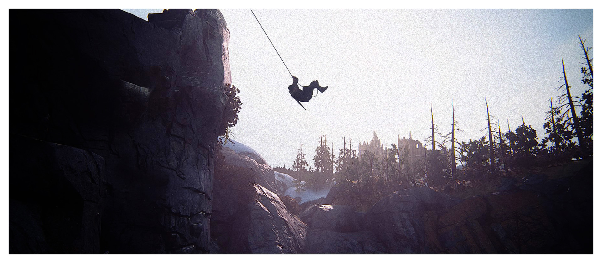 Uncharted 4_ A Thief's End™_20161225115644_a.jpg