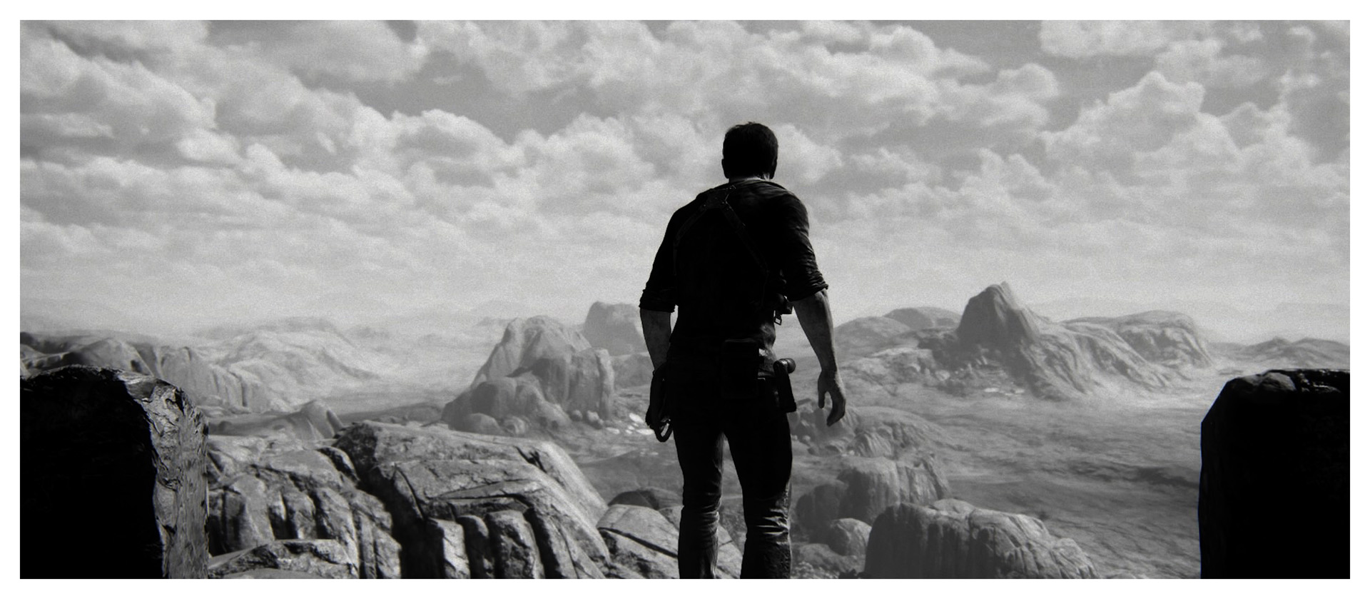 Uncharted 4_ A Thief's End™_20161225230405_a.jpg