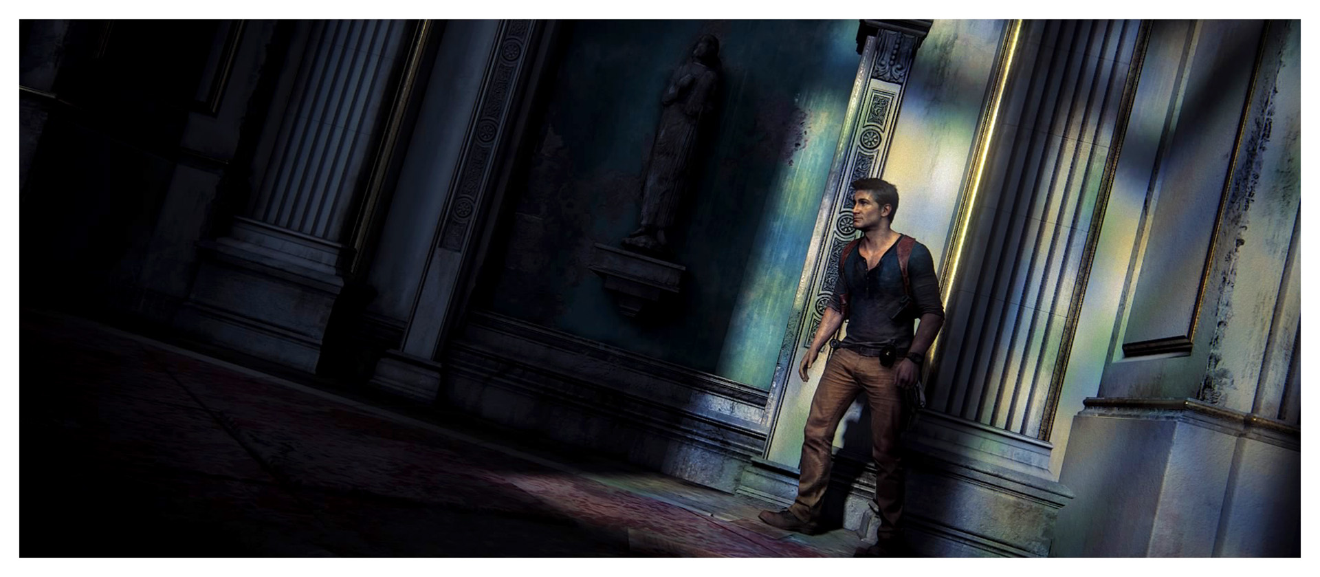 Uncharted 4_ A Thief's End™_20161226172523_a.jpg