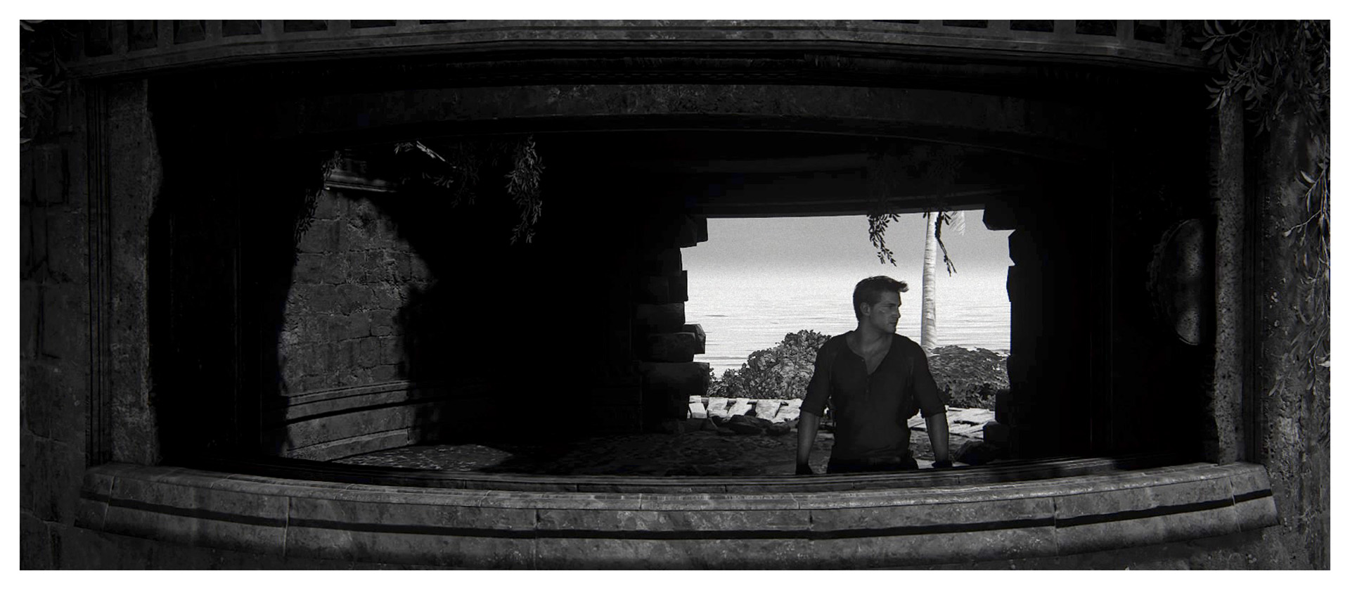 Uncharted 4_ A Thief's End™_20161226213933_a.jpg