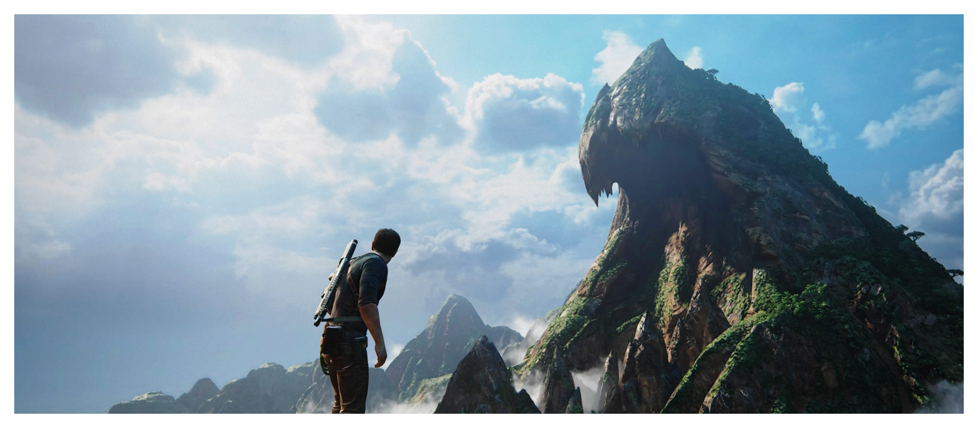Uncharted 4_ A Thief's End™_20161227212933_a.jpg