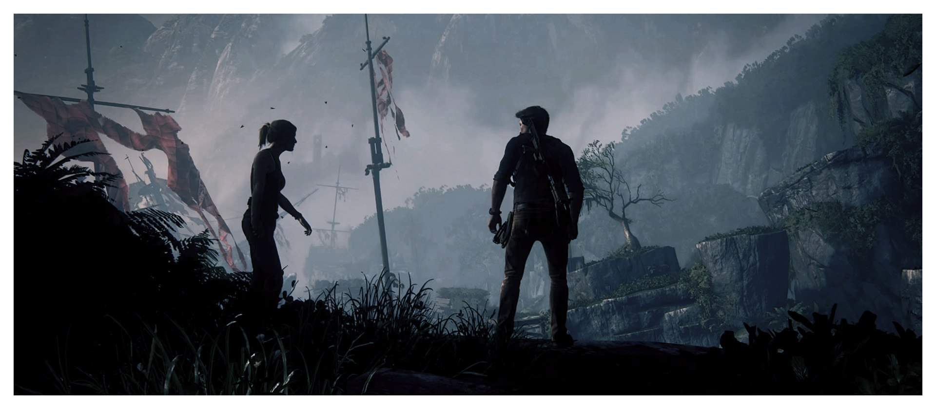 Uncharted 4_ A Thief's End™_20161228194302_a.jpg