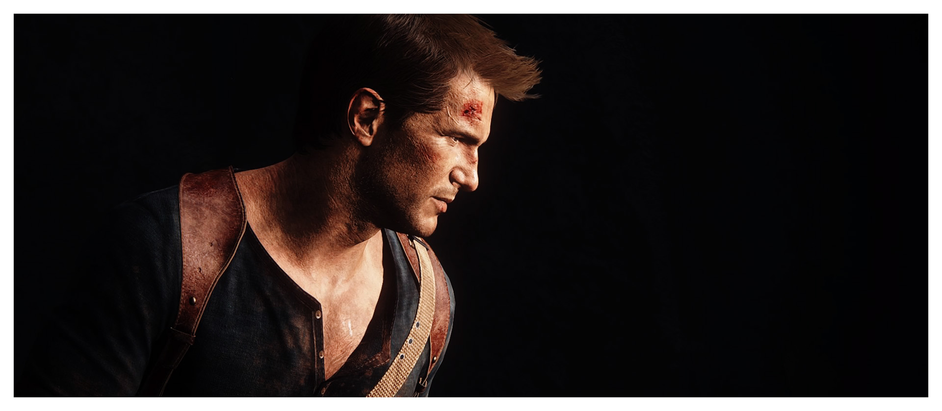 Uncharted 4_ A Thief's End™_20161228194455_a.jpg