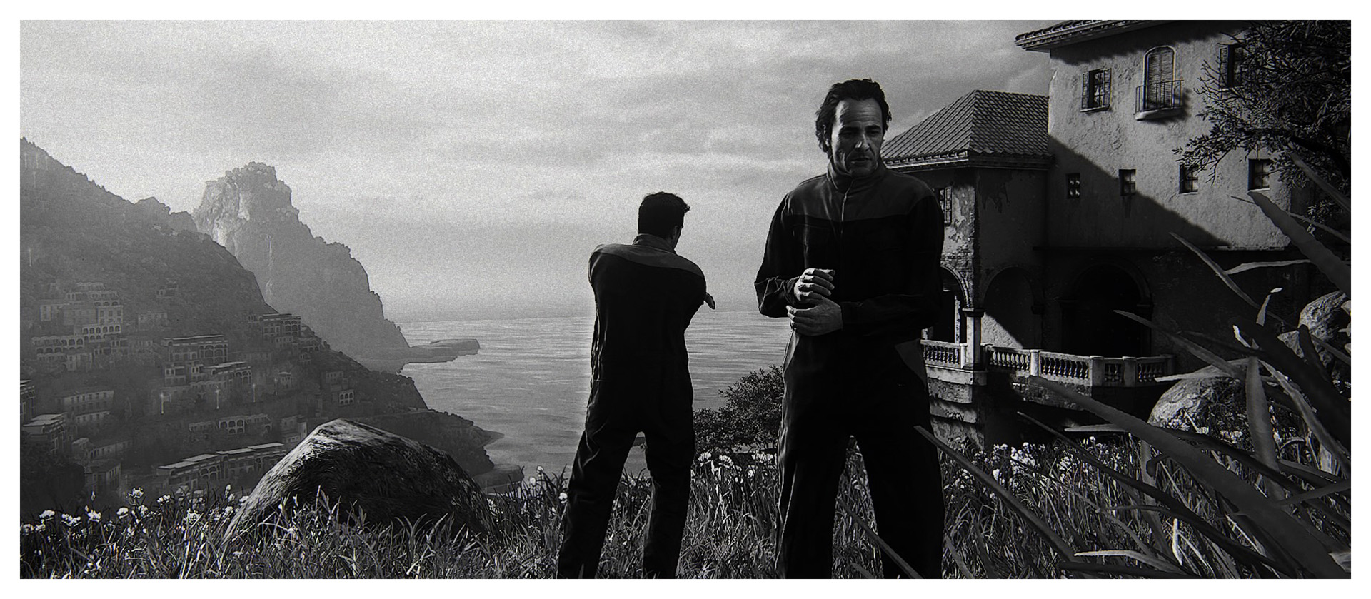 Uncharted 4_ A Thief's End™_20161225002616_a.jpg