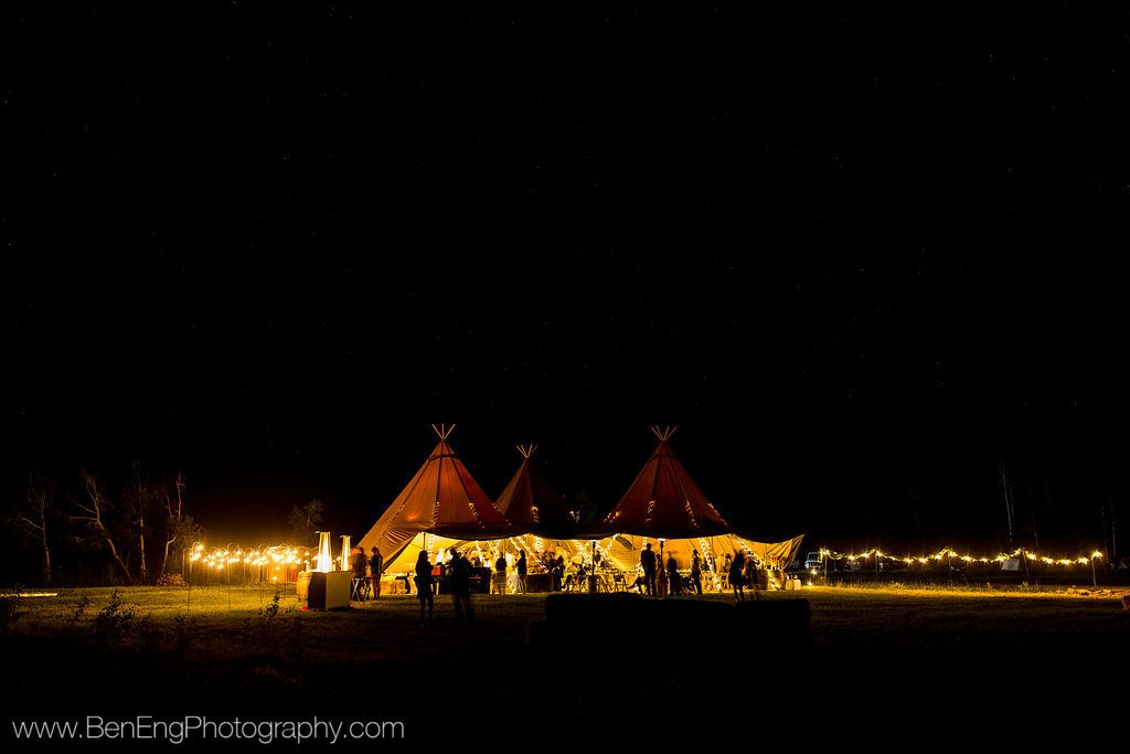 kate-and-russ-telluride-wedding-night.jpg