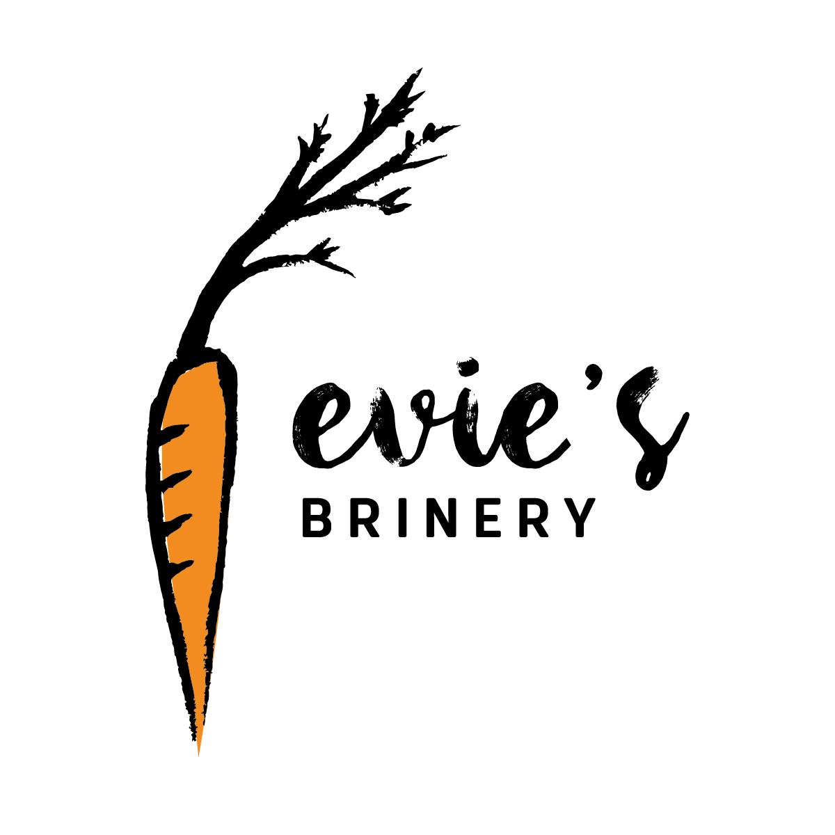 Evie's Logo.jpg