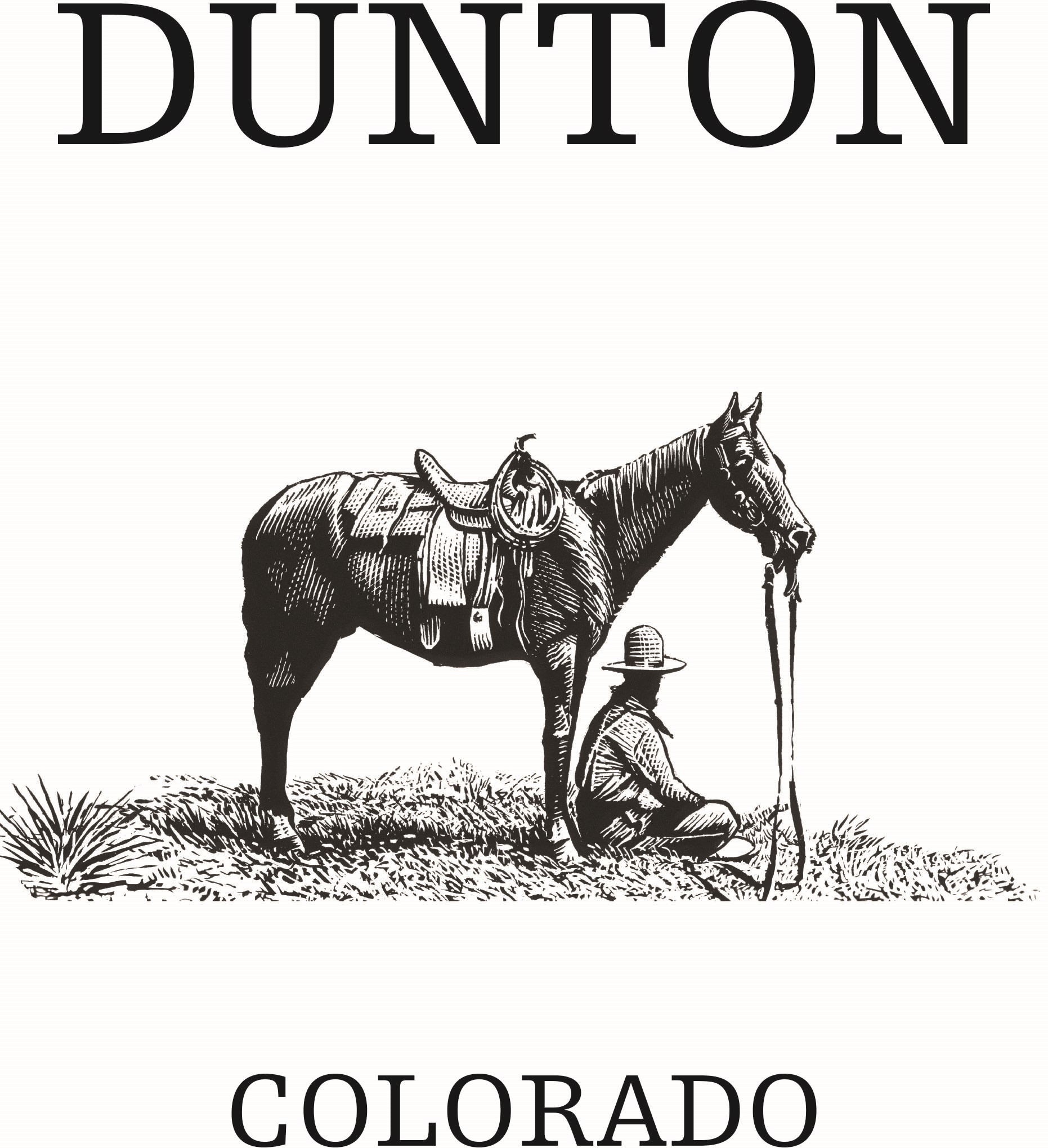 dunton-colorado.jpg