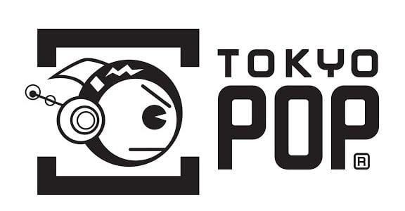 Tokyopop Logo.jpg