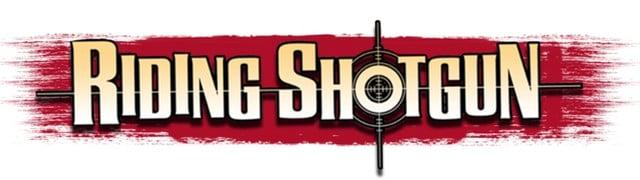 Riding Shotgun Logo.jpg