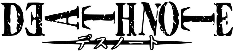 Deathnote Logo.jpg