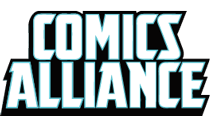 Comics Alliance Logo.png