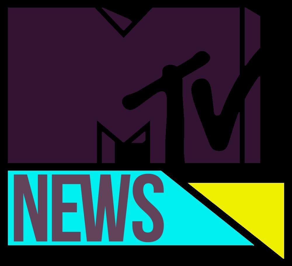MTV news logo.png
