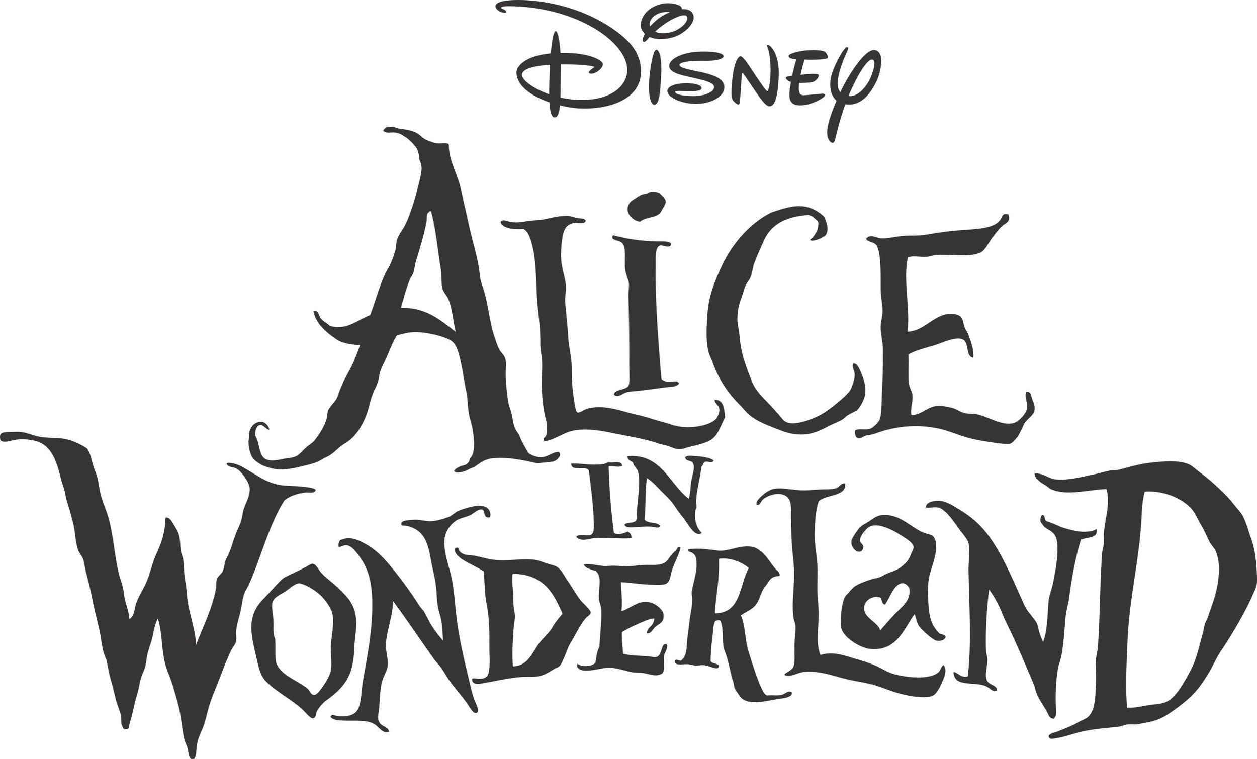 Alice_English_Logo_vector-p4i20uj1paacns1tgt1ii81a7i4.jpg