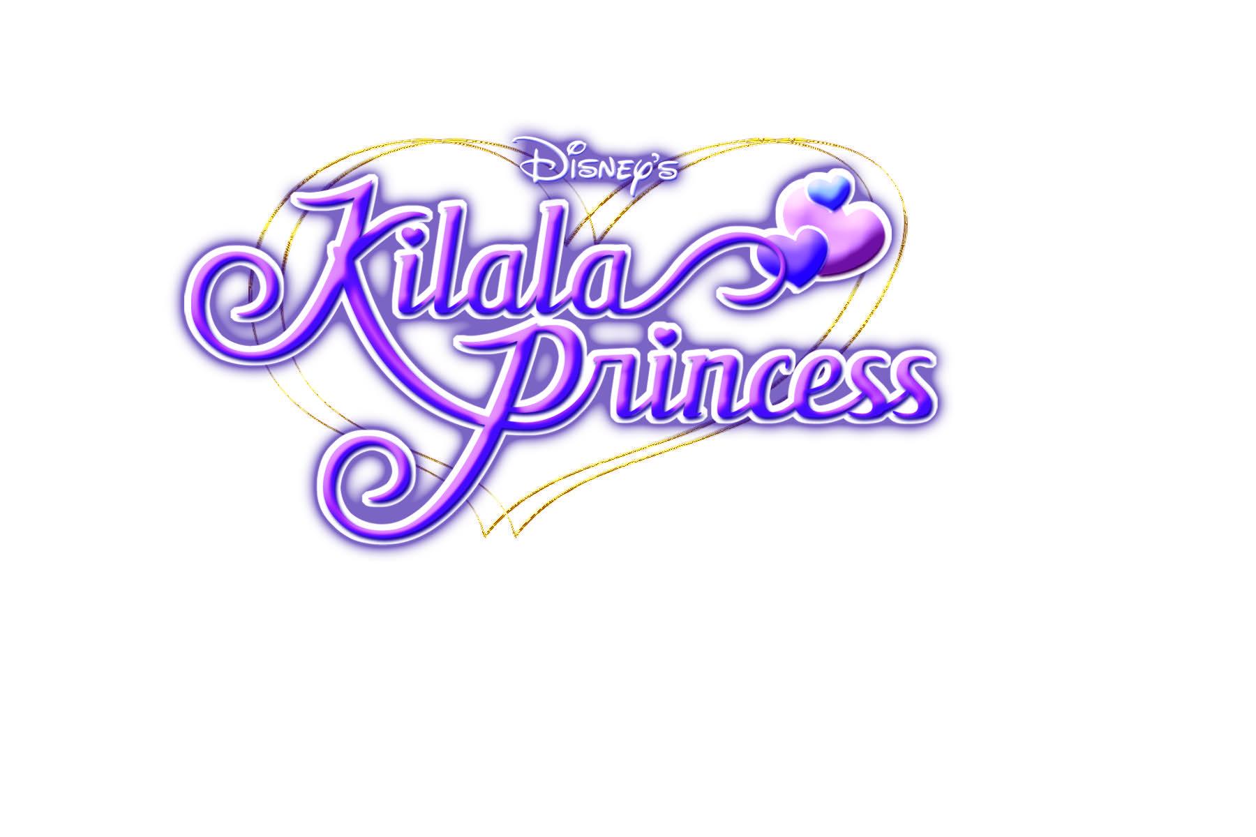 Kilala_Logo.jpg