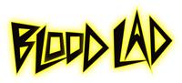 BLOOD-LAD-LOGO.jpg